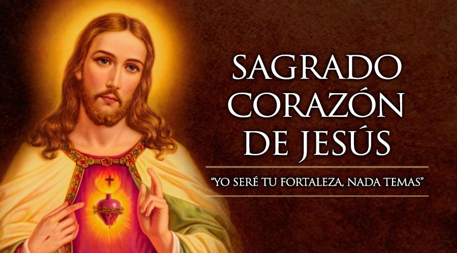 SagradoCorazonDeJesus